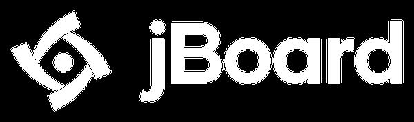Job Board Software - jBoard.io