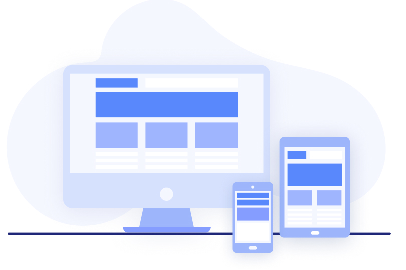 Job Board - Website